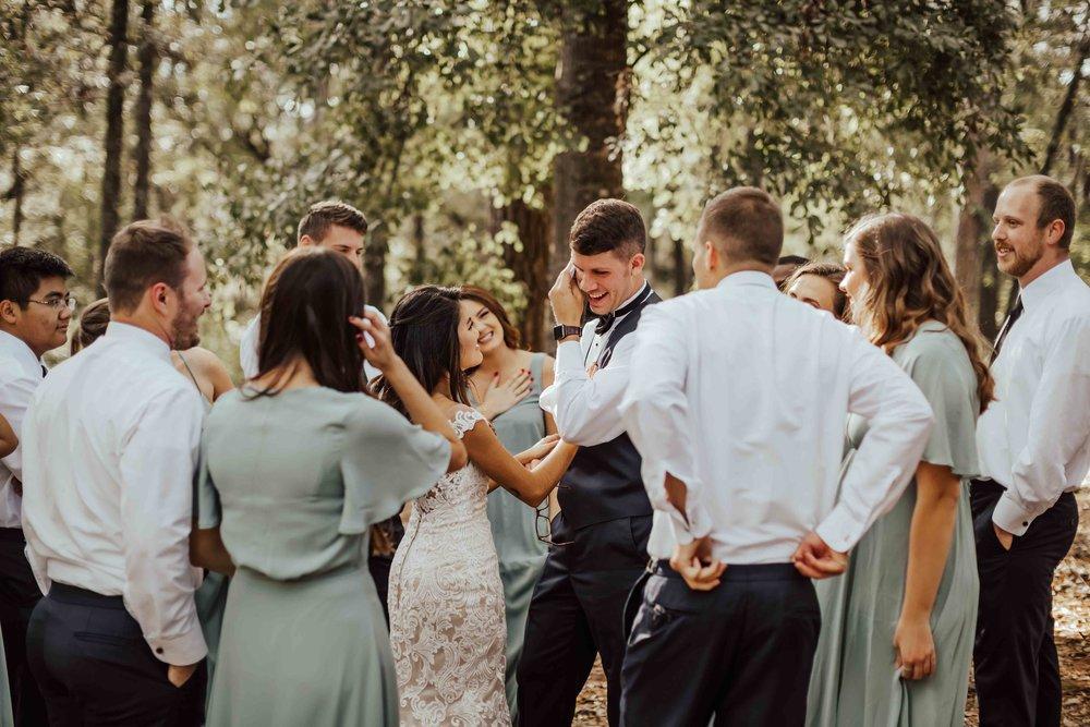 Wedding Day-104.jpg