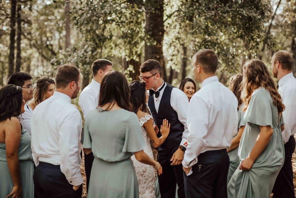 Wedding Day-105.jpg