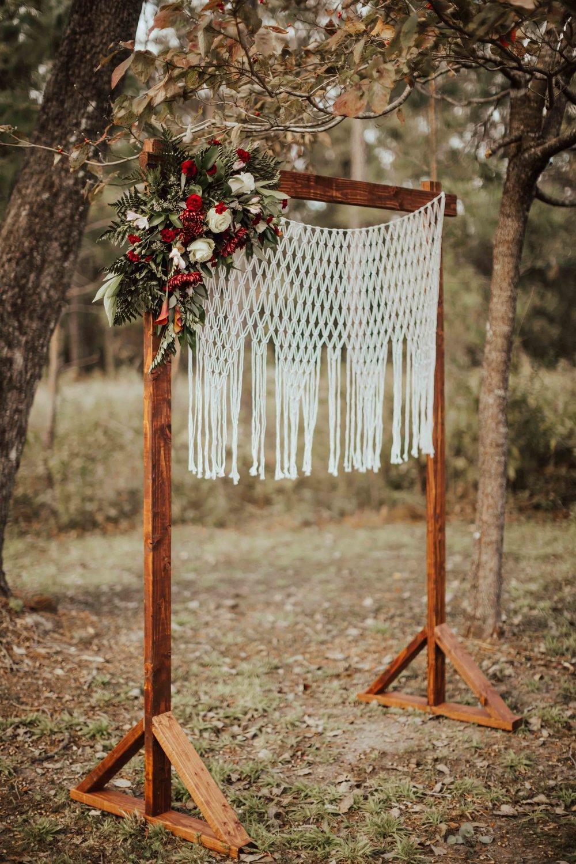 Wedding Day-107.jpg