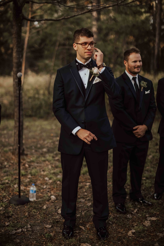 Wedding Day-113.jpg