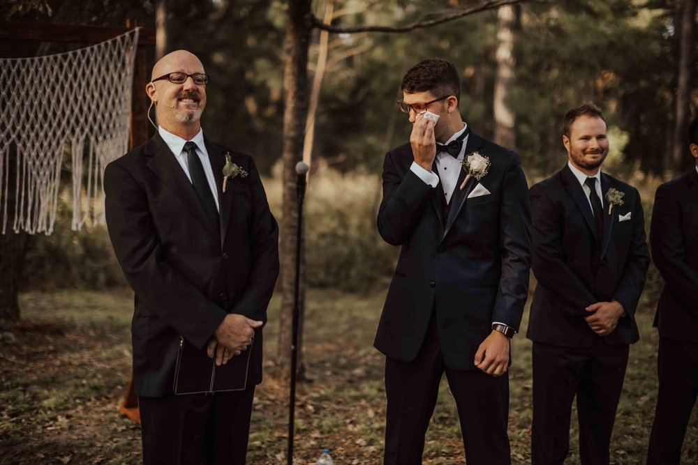 Wedding Day-118.jpg