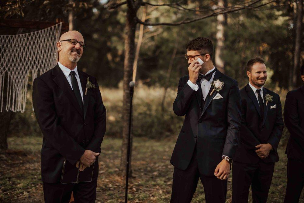 Wedding Day-119.jpg