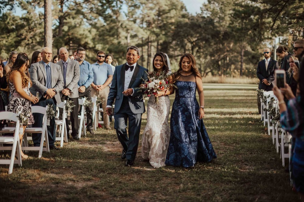 Wedding Day-120.jpg