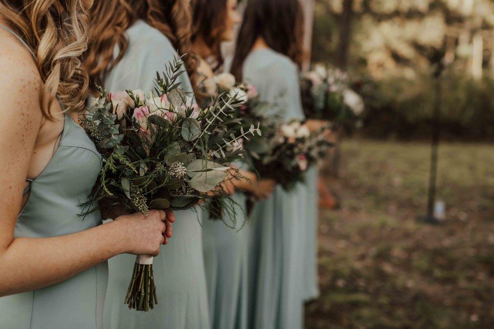 Wedding Day-122.jpg