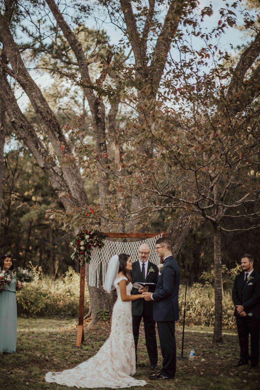 Wedding Day-129.jpg