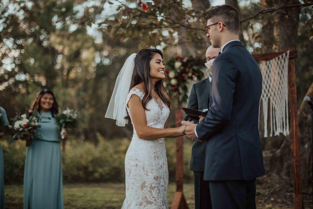Wedding Day-131.jpg
