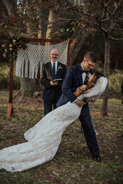 Wedding Day-133.jpg