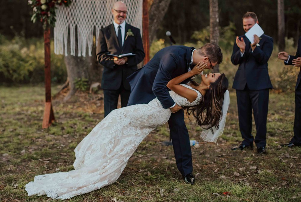 Wedding Day-137.jpg