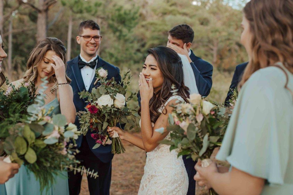 Wedding Day-141.jpg