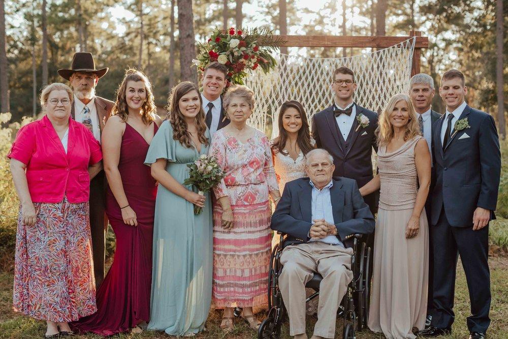 Wedding Day-142.jpg