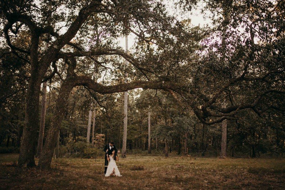 Wedding Day-150.jpg