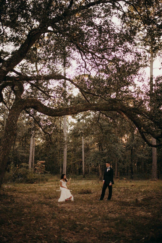 Wedding Day-152.jpg