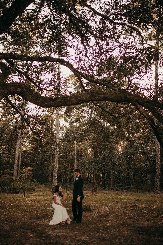 Wedding Day-153.jpg