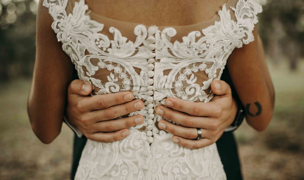 Wedding Day-155.jpg