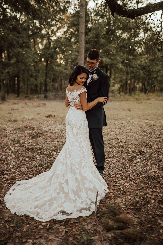Wedding Day-156.jpg