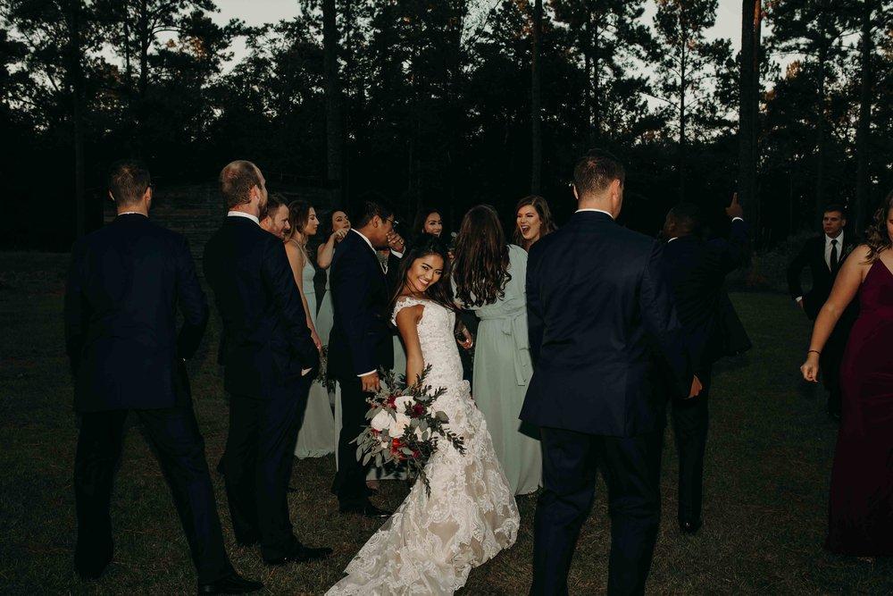 Wedding Day-157.jpg