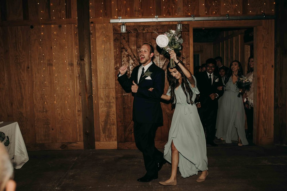 Wedding Day-160.jpg