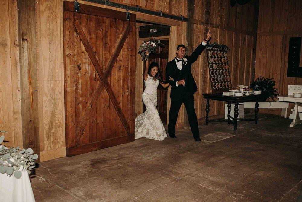 Wedding Day-161.jpg