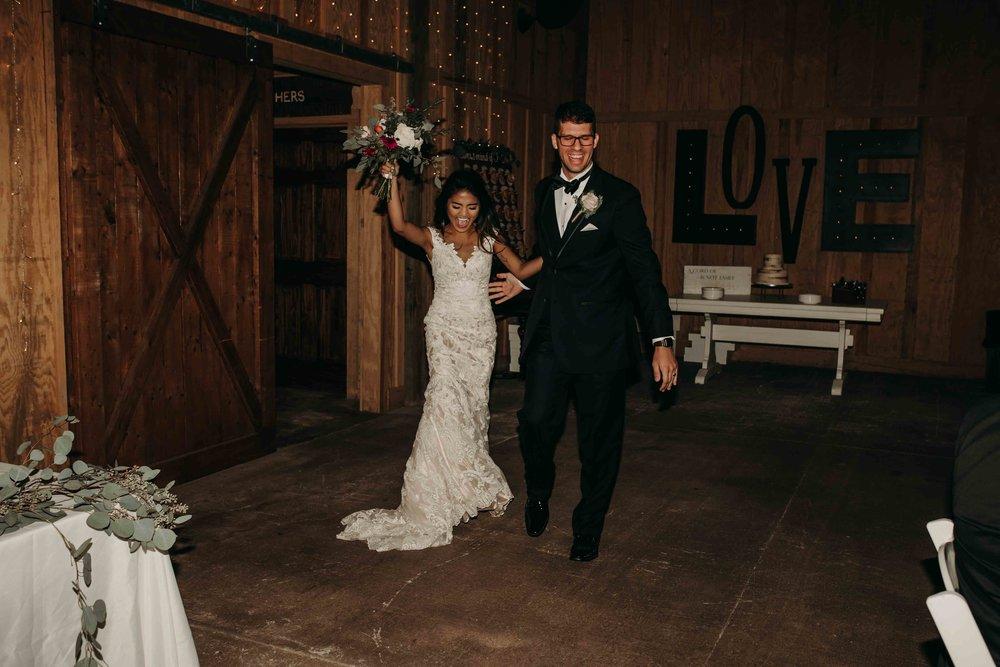 Wedding Day-163.jpg