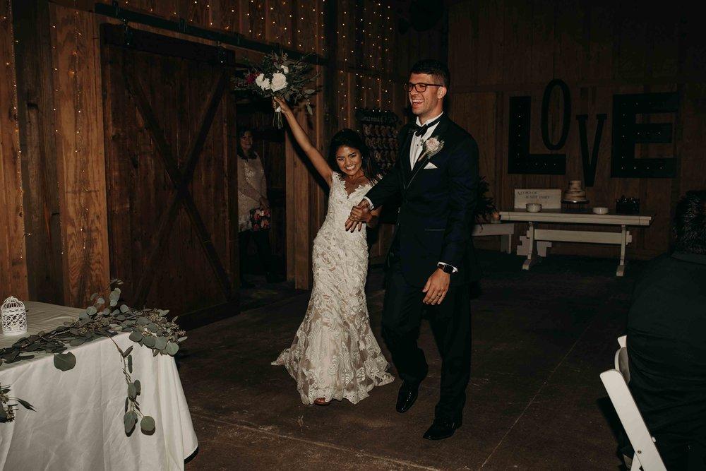 Wedding Day-164.jpg
