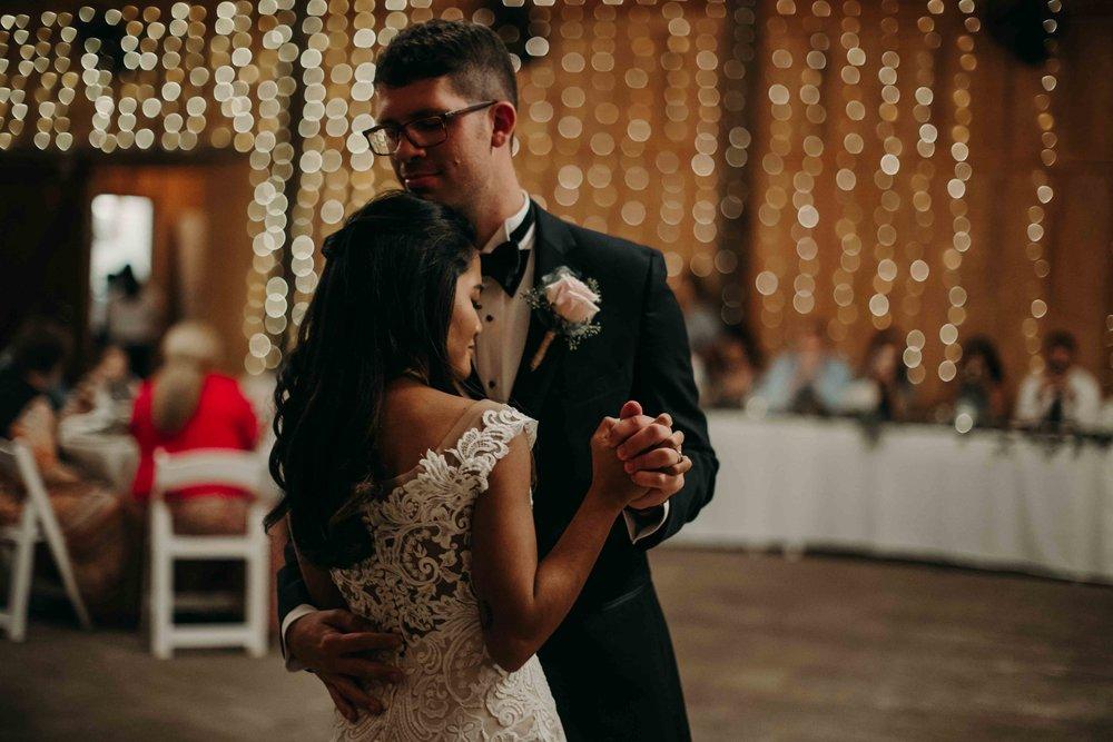 Wedding Day-166.jpg