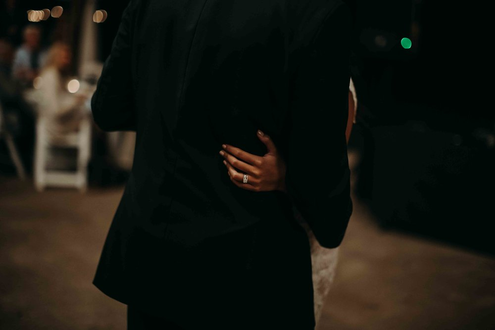 Wedding Day-167.jpg