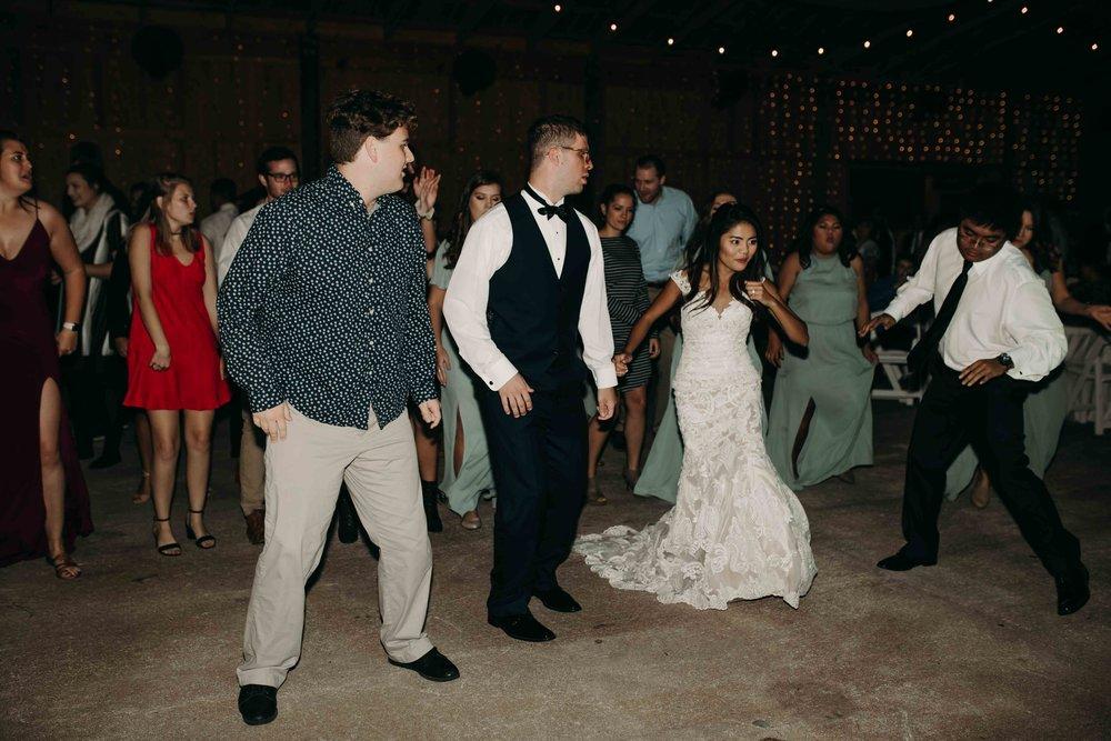 Wedding Day-171.jpg