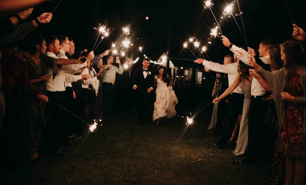 Wedding Day-174.jpg