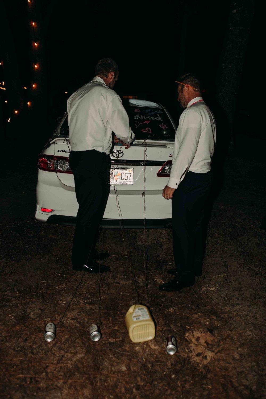 Wedding Day-181.jpg