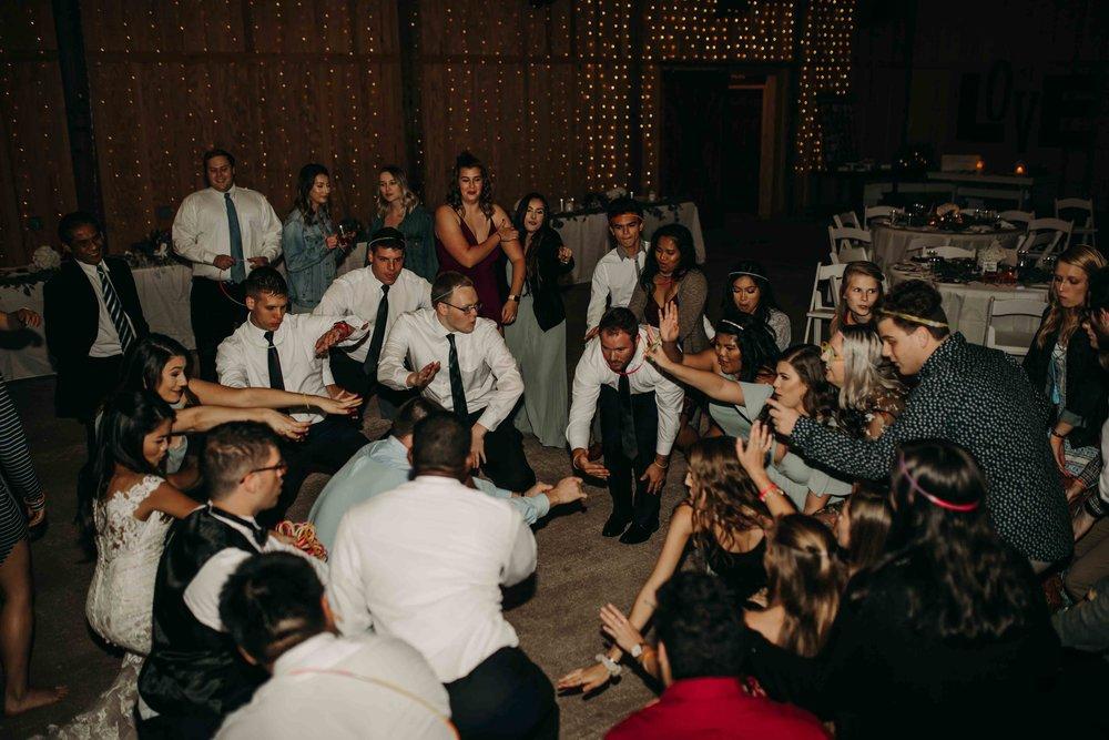 Wedding Day-187.jpg