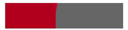 AEI_logo.png