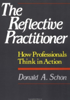 The_Reflective_Practitioner.png