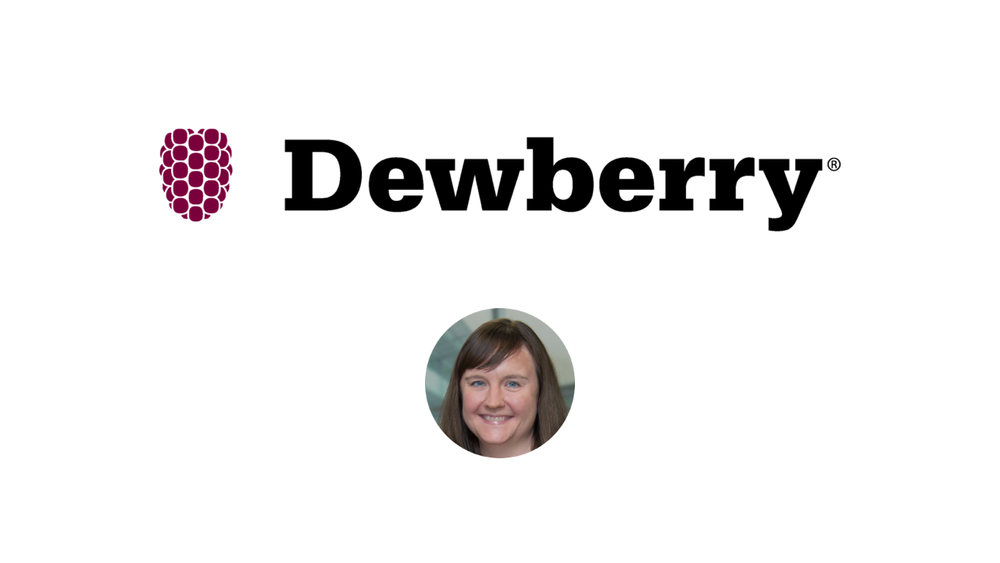 Dewberry_Full.png