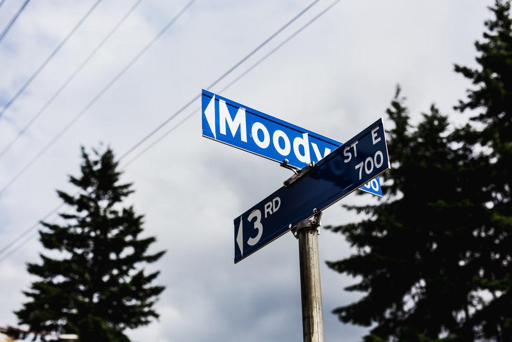 MOODY-25.jpg