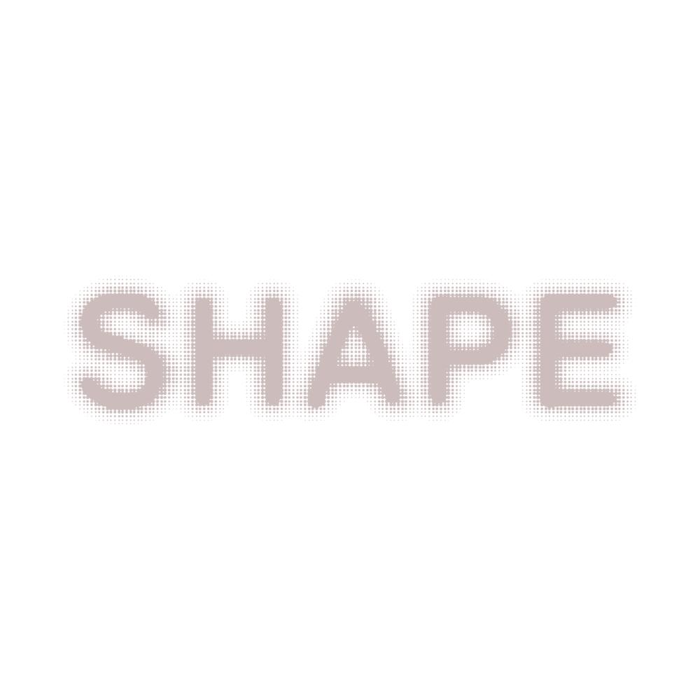 Shape logo squared.png