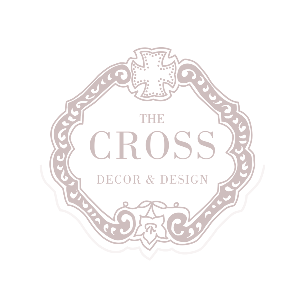 The Cross Logo square.png