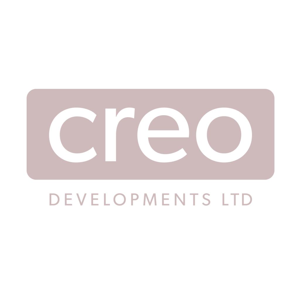 creo Logo square.png