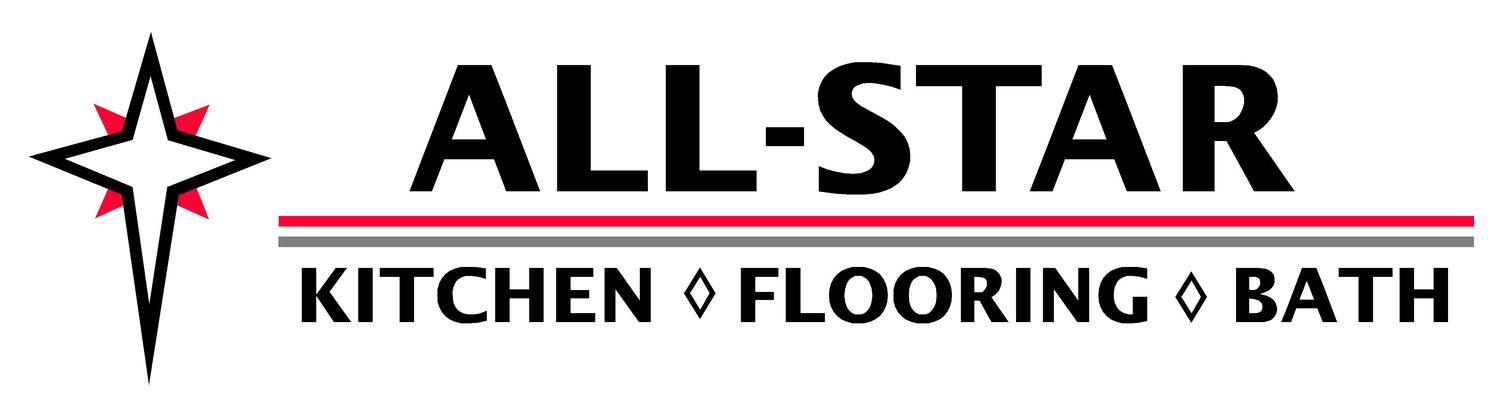 All-Star Kitchen, Flooring & Bath