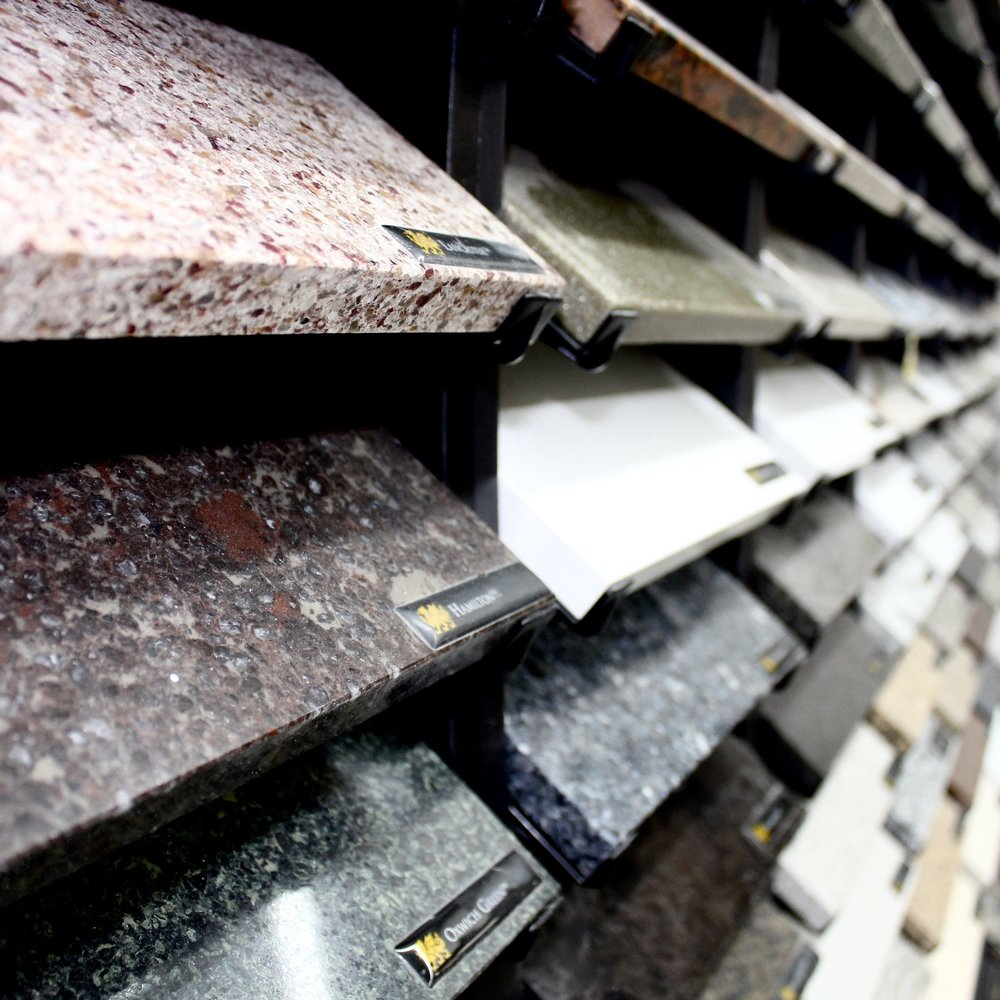 All-Star Kitchen, Flooring & Bath | Quartz Countertops | Pembroke Ontario.jpeg