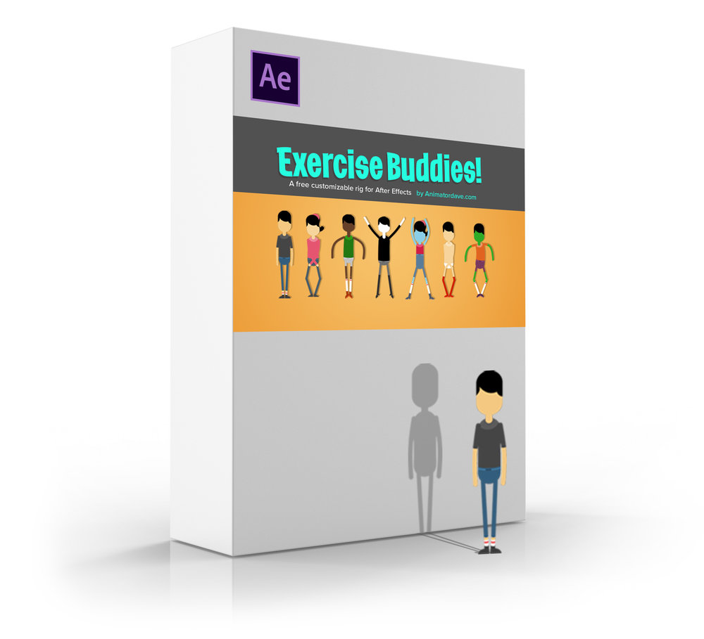 exercise buddies box 1.jpg