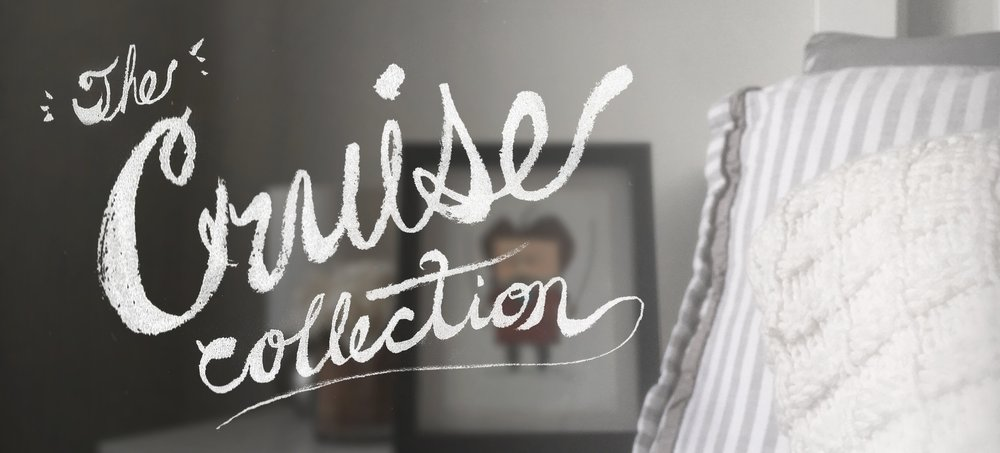 Cruise collection cover image.jpg