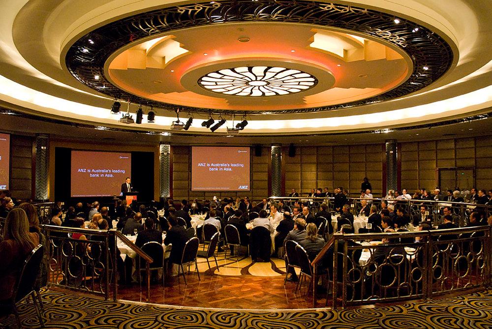 Lumino-ANZ-Asia-Business-Luncheon-033.jpg