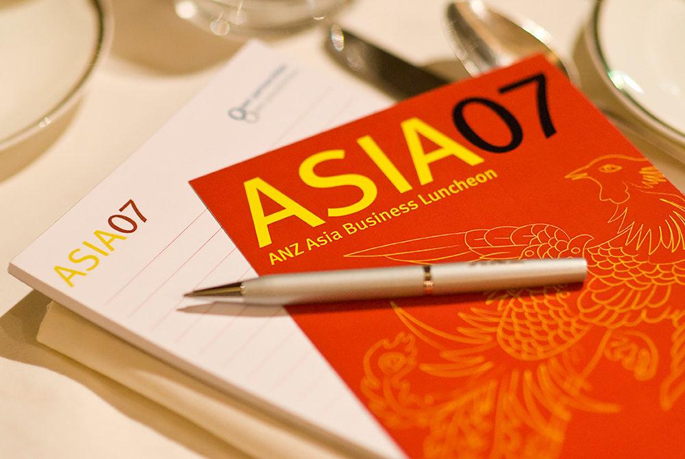 Lumino-ANZ-Asia-Business-Luncheon-037.jpg