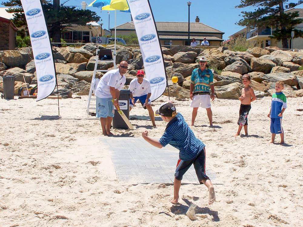 Lumino-Ford-Beach-Cricket-0109.jpg