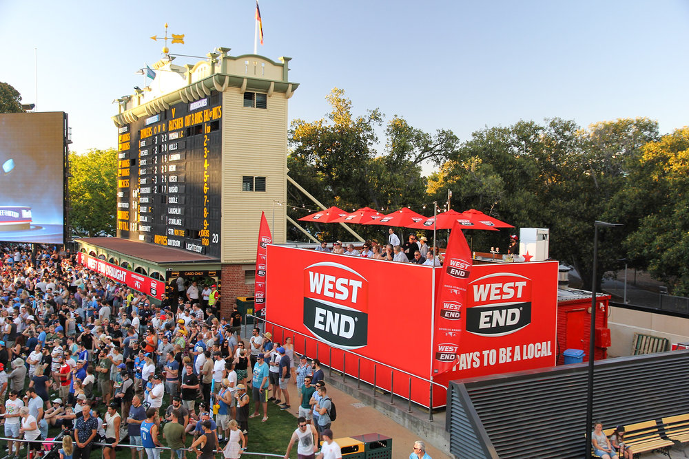 Lumino-West-End-Adelaide-Strikers-7627.jpg