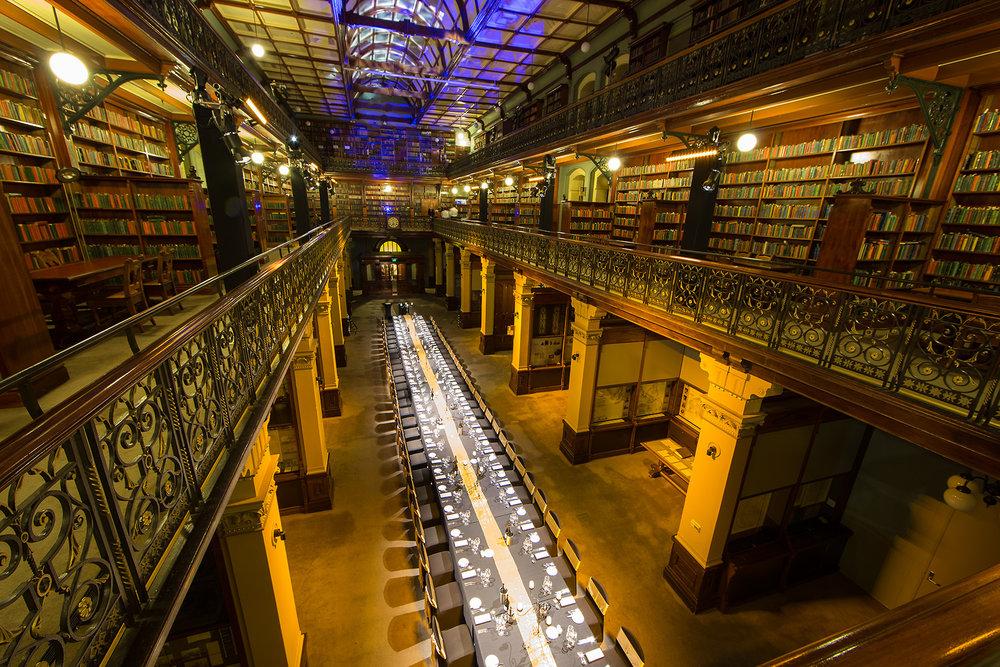 Lumino-Adelaide-BioMed-0071.jpg