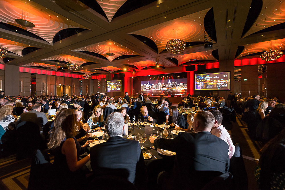 Lumino-Australian-Vet-Association-Gala-Dinner-005.jpg