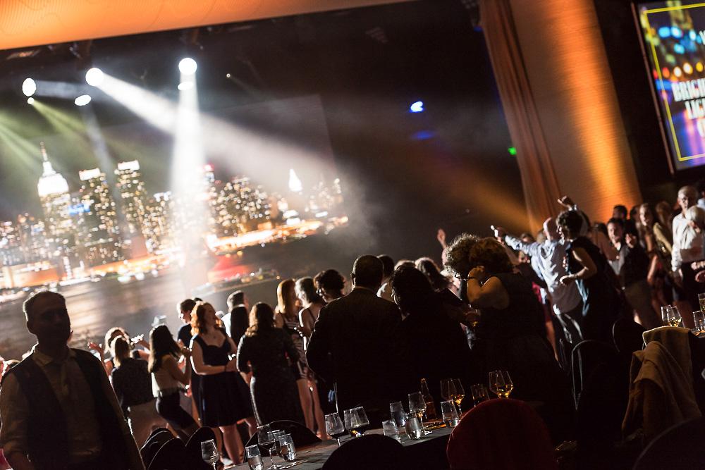Lumino-Australian-Vet-Association-Gala-Dinner-238.jpg