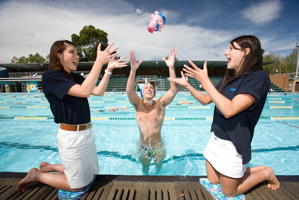 Lumino-Fina-World-Swimming-Championships-073.jpg