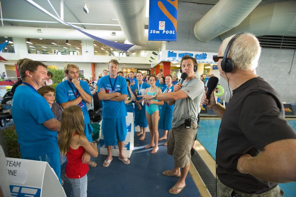 Lumino-Fina-World-Swimming-Championships-116.jpg